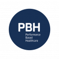 cropped-PBH-Performance-Based-Healthcare-1.png